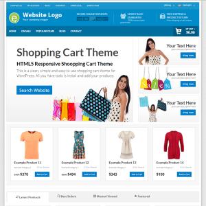 creare magazin online haine