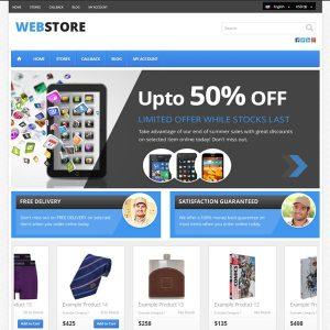 Creare-magazin-online-accesorii-mobile