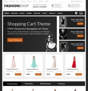 Creare-magazin-online-rochii