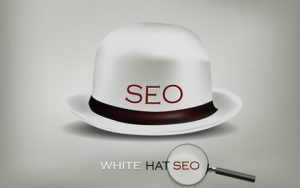 SEO White Hat