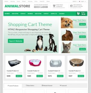 creare-magazin-online-animale