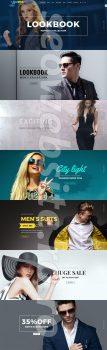 creare magazin online haine dama barbati
