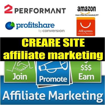 Creare site web design archives web design bucuresti for Creare design